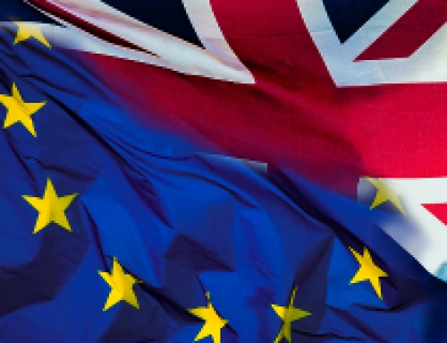 Biting the Bullet: Why the UK Is Free to Revoke Its Withdrawal Notification under Article 50 TEU
