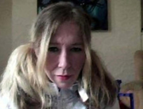 Was the drone strike on IS recruiter Sally Jones lawful?